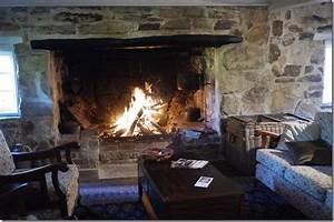 Hatch Cottage Moss Vale Southern Highlands