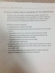 Examples Of Essay Proposals Great Depression In Usa Essay English Essay Papers also Thesis Statement For An Essay Great Depression Essays Brave New World Essays Great Depression In  How To Write A Good Thesis Statement For An Essay