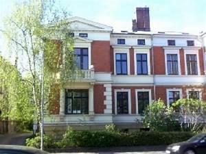 Wohnung Mieten In Schwerin : schwerin feldstadt attraktive 3 zimmer wohnung zu vermieten ~ Orissabook.com Haus und Dekorationen