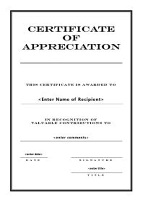Free Printable Certificates Of Appreciation. Used Trucks In Jacksonville Nc. Hospitality Management Certificate Online. Joshua Tree Courthouse Buying Website Domains. Hvac Mechanical Contractors Dr Evil Laser. Business Forecast Systems Gm Air Conditioning. Excelsior School Of Nursing Sql Health Check. Esl Masters Degree Online Business Class Sale. Check Credit Score India Sony Xperia X10 At&t