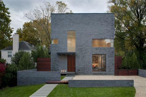 colonial house floor plans beautiful modern concrete block house plans modern house