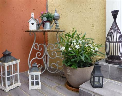 ma terrasse fleurie esprit r 233 cup la petite boutique des