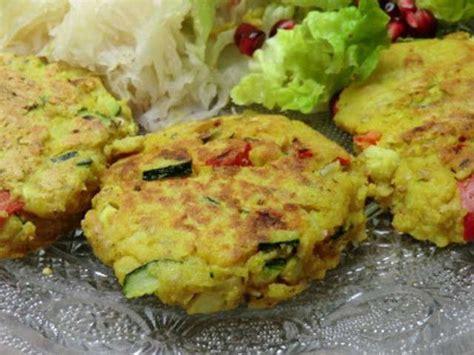 cuisine sans lactose recettes de galette et riz