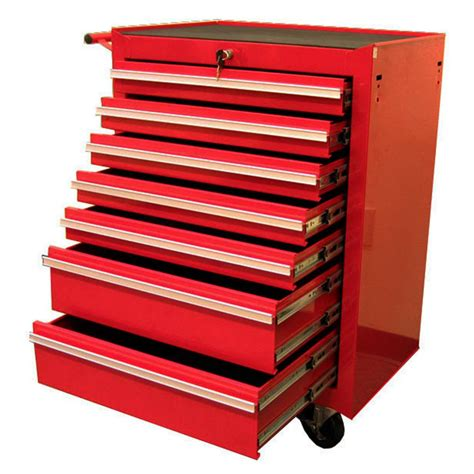 harbor freight storage cabinet favorite 29 nice pictures tool chest drawer organizer