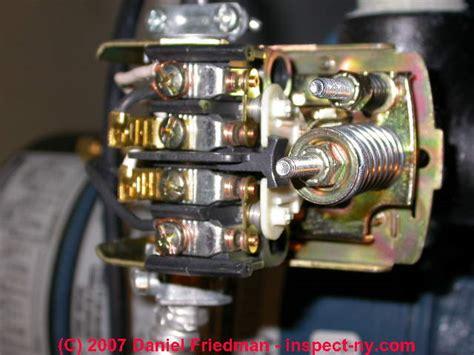 schaefer legend submersible pump ldx