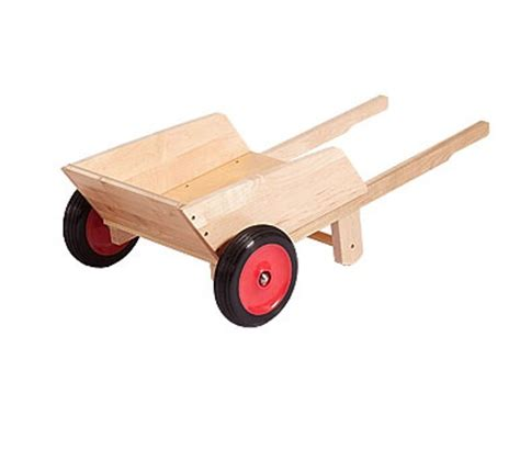 childrens wooden wheelbarrow plans woodworking projects plans