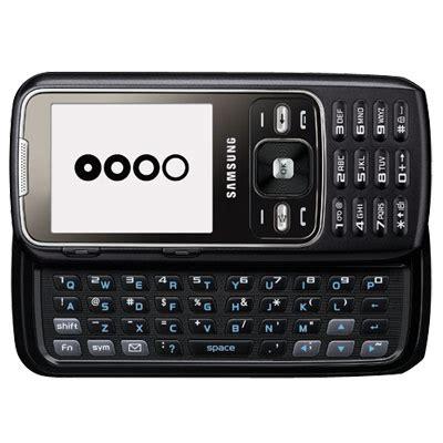 qlink wireless free government phones qlink wireless reviews prepaid reviews