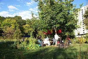 Gartenfest Im Winter : heks gartenfest in schaffhausen niklausen evang ref ~ Articles-book.com Haus und Dekorationen