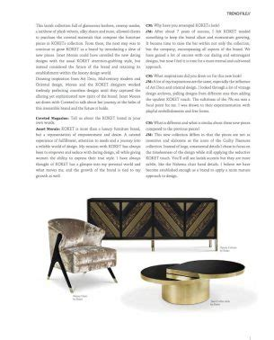 coveted magazine unveils its 5th edition bedroom ideas bedroom ideas