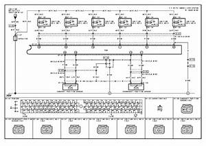 Diagram  Repair Guides Wiring Diagram Full Version Hd