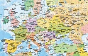 Eurasia Map - pin map of eurasia with countries on ...