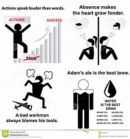 best ideas about actions speak louder than words what  actions speak louder than words essay