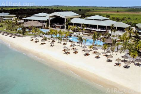 pictures of le meridien ile maurice 5
