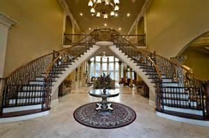built in kitchen islands 6 9 million traditional mediterranean mansion in atlanta