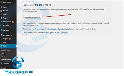 Rahasia Mempercepat Index Gambar Dan Pengunjung Bagian