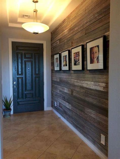 Design Home Decor Outlet by Design Home Decor Outlet Idaho Falls Diy Home Decor On