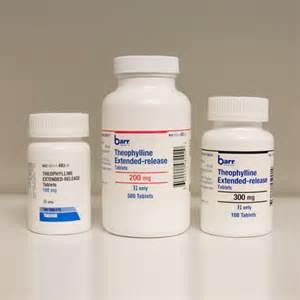 plendil tablets 10mg