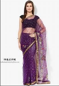 Traditional Women's Salwar kameez Traditional indian ...