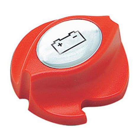 l switch knob replacement bep marine replacement knob for 701 battery disconnect