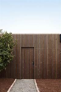 Holzlatten Für Zaun : dekoration aus metall ein wohntrend mit gro er wirkung in einem viktorianischen haus ~ Orissabook.com Haus und Dekorationen