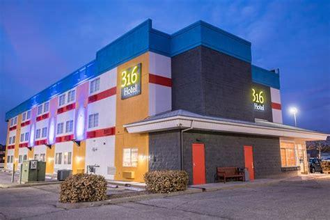 aloft wichita northeast updated  prices hotel