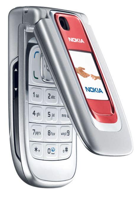nokia  announced mid range flip phone mobiletracker