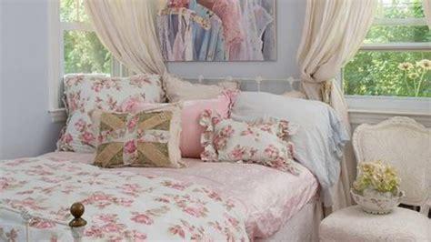 sweet shabby chic bedroom decor ideas  budget