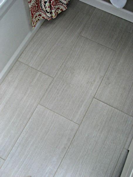 google flooring wood tile bathroom floor wood