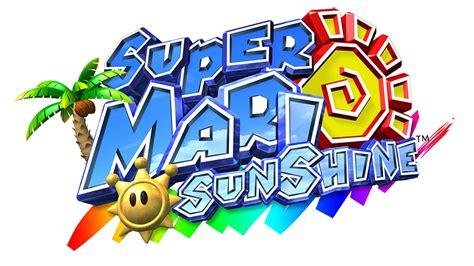 A Look Into The Development Of Super Mario Sunshine