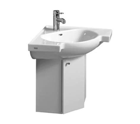 voorschriften maat openbare toiletten nederland zoeksnoek renova nr 1 comprimo hoekwastafel keramag