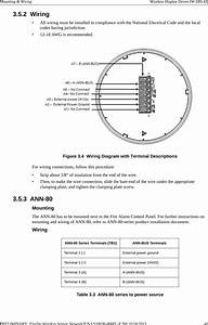 Honeywell Wfsgw Wireless Gateway User Manual Slc Gateway