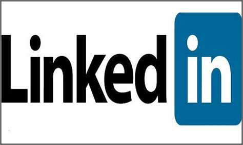 LinkedIn  Social Network  LinkOut Business