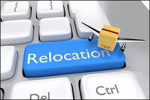 How To Plan Relocation by Moving Logistics Plan A Business Relocation In Ma Ct And