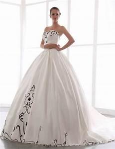 cute cheap wedding dresses flower girl dresses With cheap cute wedding dresses