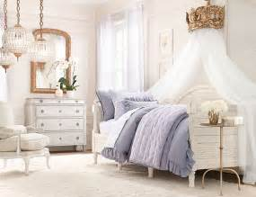 Mini Crib Bedding For Boys by Traditional Little Girls Rooms