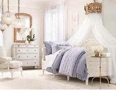 Blue White Girls Bedroom Interior Design Ideas Girls Bedroom Ideas Girls Bedroom Design Ideas Key Interiors By Shinay Vintage Style Teen Girls Bedroom Ideas Just What I Squeeze In Eliza 39 S Big Girl Room