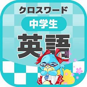 Reversi HD game online - Flonga Games Online