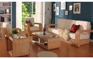 wooden living room furniture designs living room With wooden furniture living room designs
