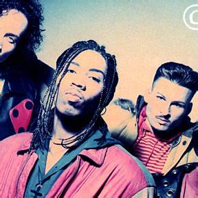 color me badd songs all 4 album mix color me badd song
