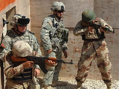Army Military Wallpapers Backgrounds Soldier Soldiers Freedom