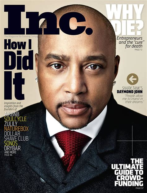 AEDC inks $800K native advertising deal with Inc. Magazine ...