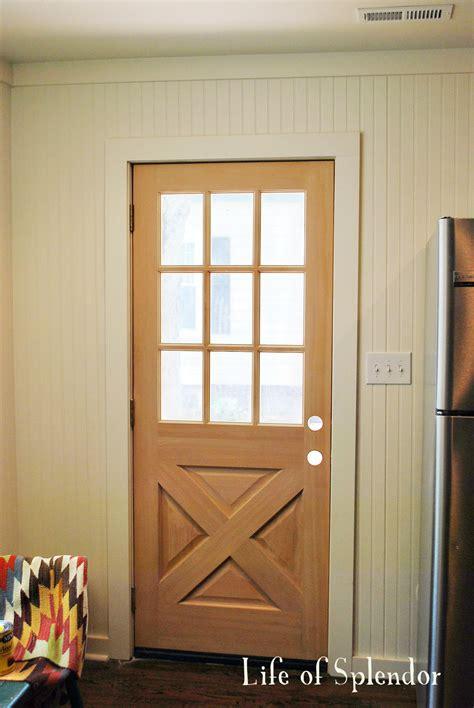 Kitchen Door Thewhitebuffalostylingcocom