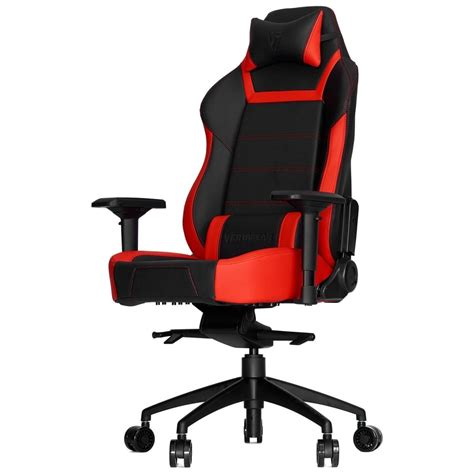 chaise de bureau gaming fauteuil gamer ikea