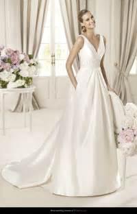bridesmaid dresses dallas wedding dress pronovias dallas 2013 bridalcat