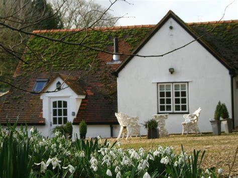 chambre cottage magnifiquement décoré 2 chambres chambre cottage avec