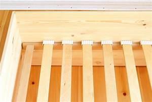Bettgestell Holz 140x200 : bettgestell holz das beste aus wohndesign und m bel inspiration ~ Indierocktalk.com Haus und Dekorationen