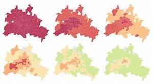 Welche Fliesengröße Für Welche Raumgröße : mietkarte berlin welche kieze f r sie noch bezahlbar sind ~ Markanthonyermac.com Haus und Dekorationen