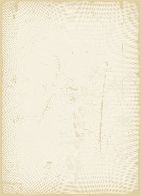 Old Paper Texture Background Download Free Vectors
