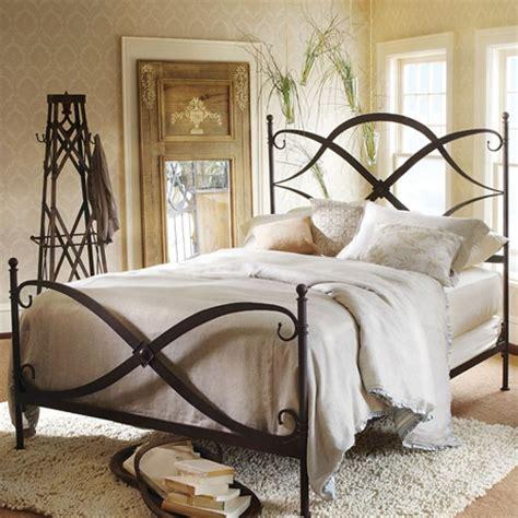 saint lucia queen bed arhaus home pinterest beautiful  ojays  queen beds