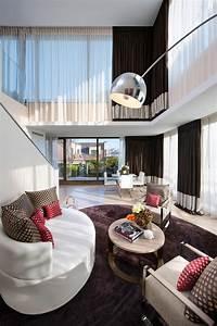Hotel Mandarin Oriental Paris : mandarin oriental paris ~ Melissatoandfro.com Idées de Décoration